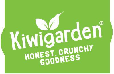 Kiwigarden 奇异果园
