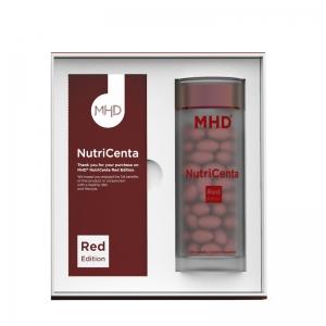 【直邮价】MHD红版鹿胎10000含量(单瓶装) 保质期:2023.11月